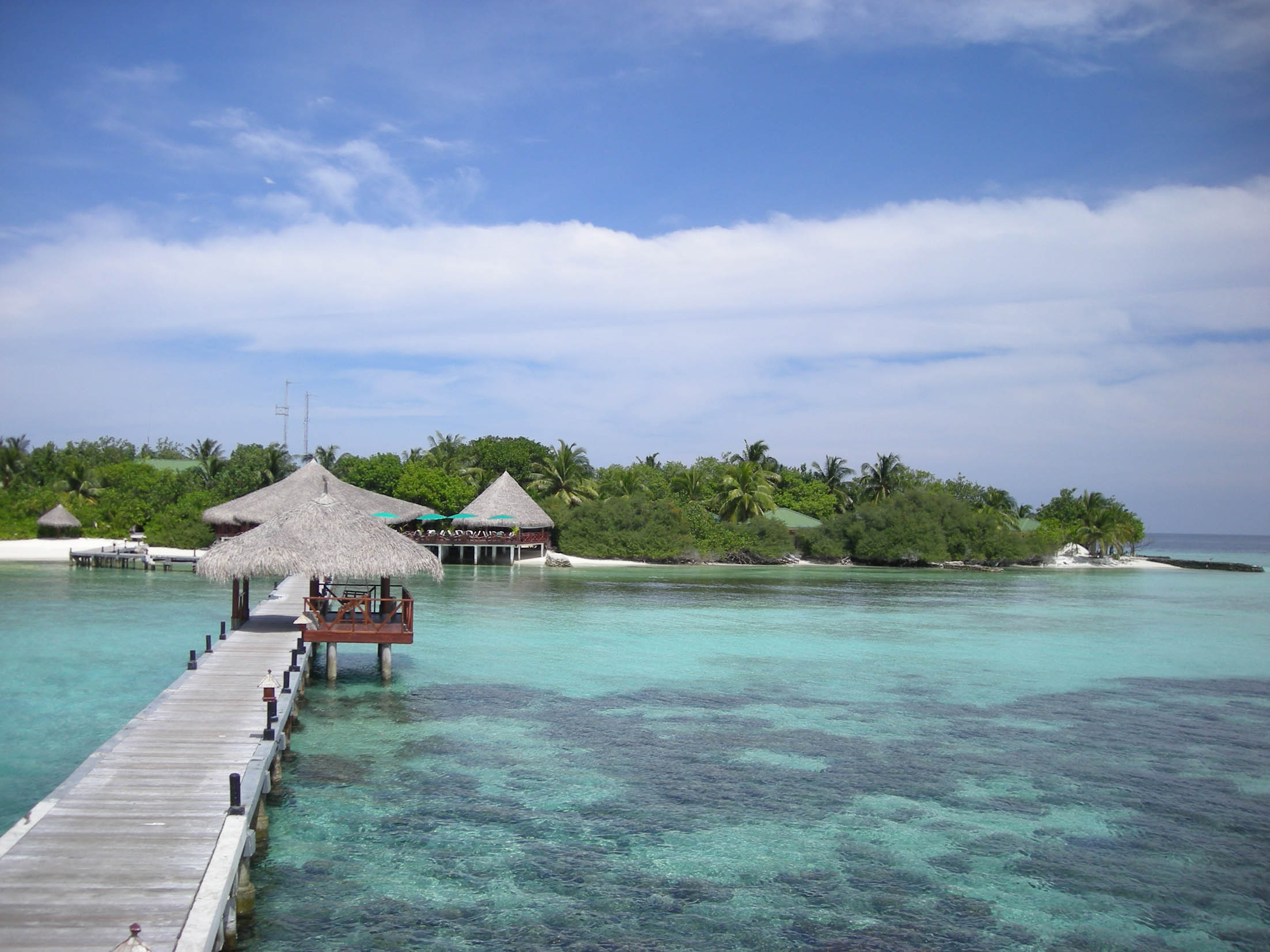 Eriyadu island resort in the maldives quotes for Site pour trouver des hotels